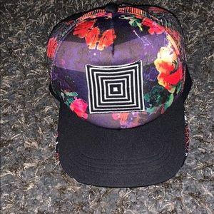 Lu La Roe Hat